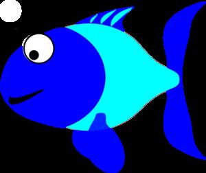 Fish clip art vector free cli - Free Fish Clip Art