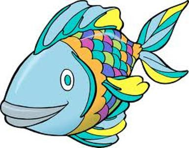 Fish Clipart-fish clipart-6