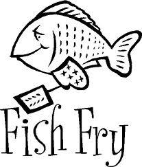 Fish Fry Clip Art; Fish Fry Clip Art ...-Fish Fry Clip Art; Fish Fry Clip Art ...-5