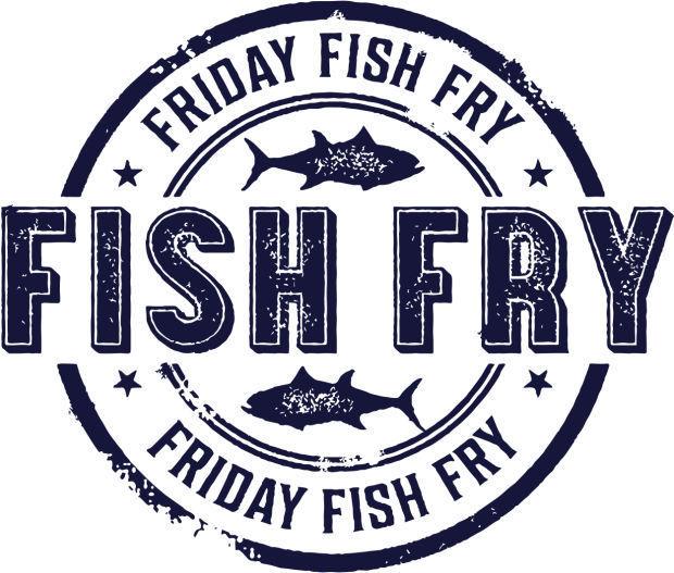 Fish Fry Clip Art-fish fry clip art-7