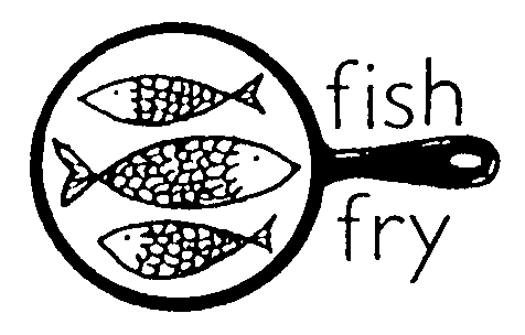 Fish Fry Clipart Good Friday Fish Fry-Fish Fry Clipart Good Friday Fish Fry-10