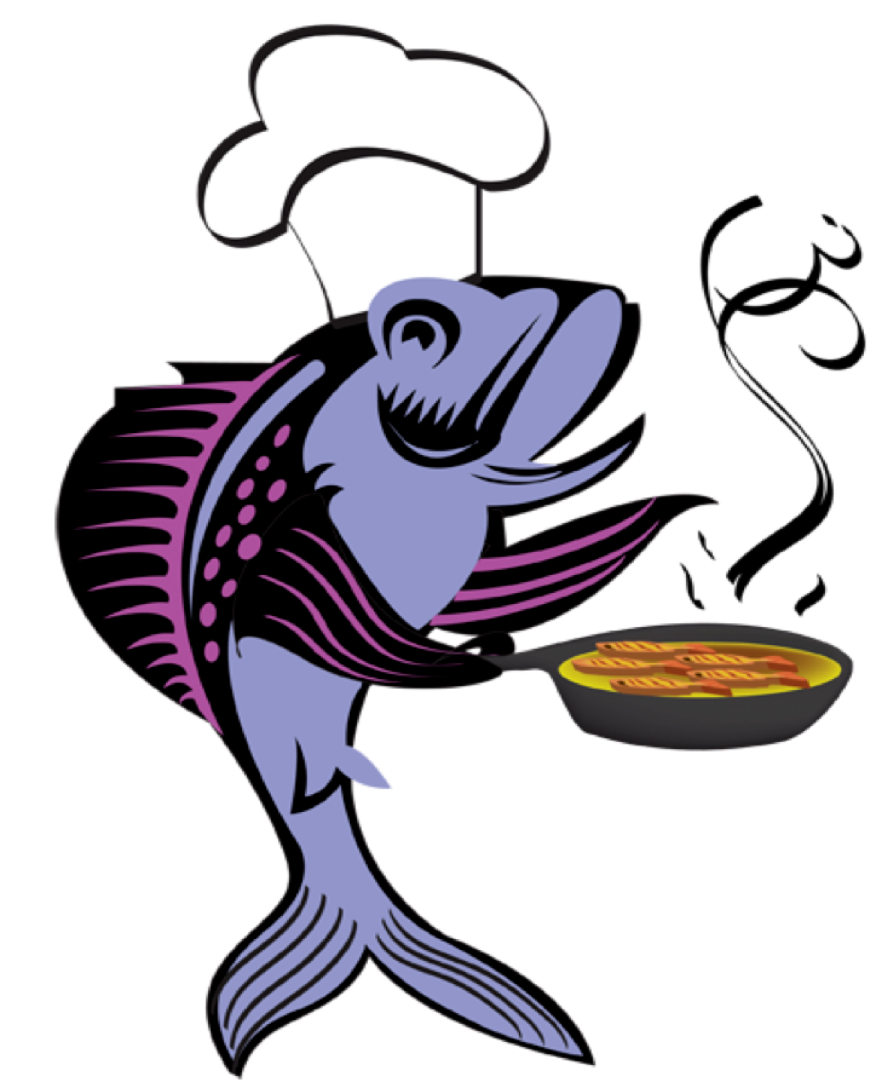 Fish Fry Clipart Images All For Photo Do-Fish Fry Clipart Images All For Photo Dot Com-8
