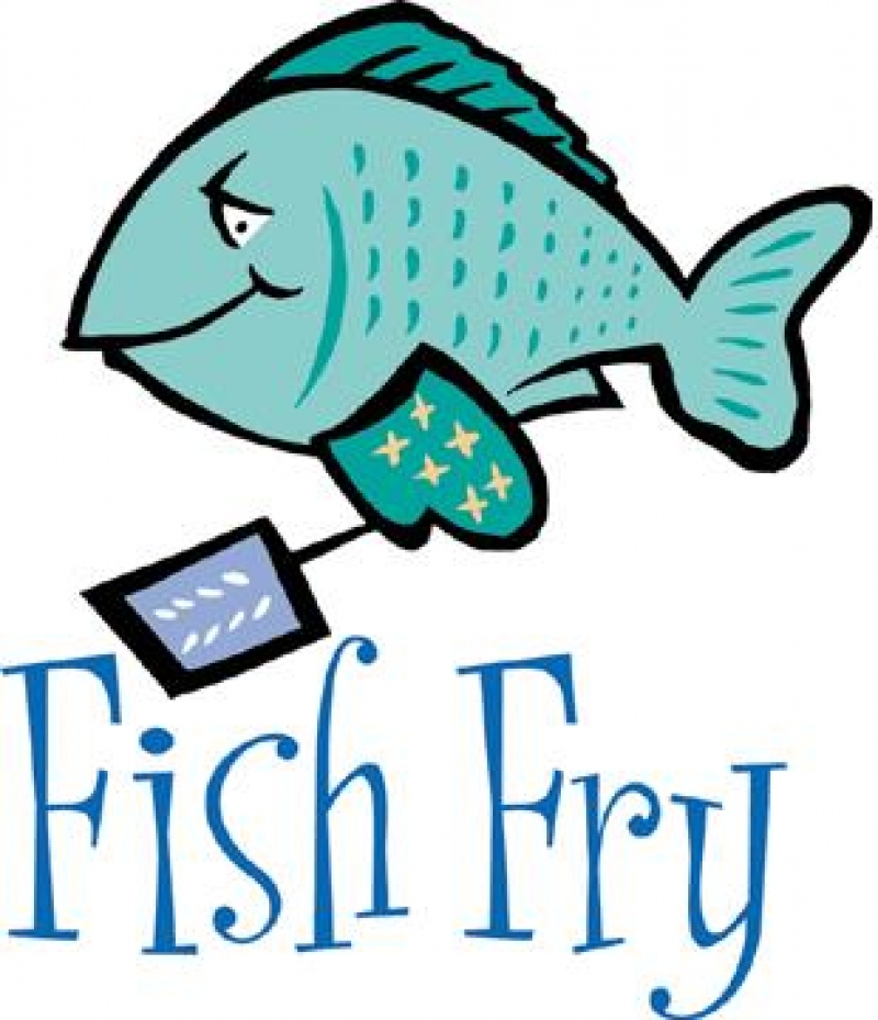 ... Fish fry clipart images; Fish Image -... Fish fry clipart images; Fish Image Clipart | Free Download Clip Art | Free Clip Art | on .-1
