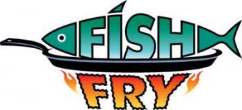 ... Fish Fry Clipart - Images, Illustrat-... Fish Fry Clipart - Images, Illustrations, Photos ...-14