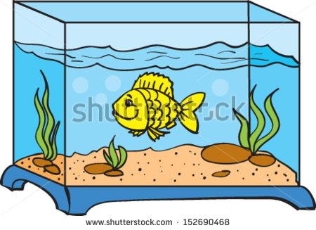 Fish Tank Clip Art Fish Tank .-Fish Tank Clip Art Fish Tank .-7