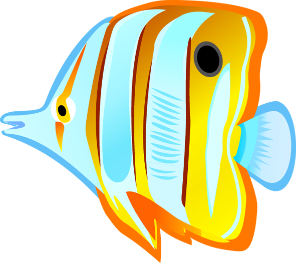 fishery clipart
