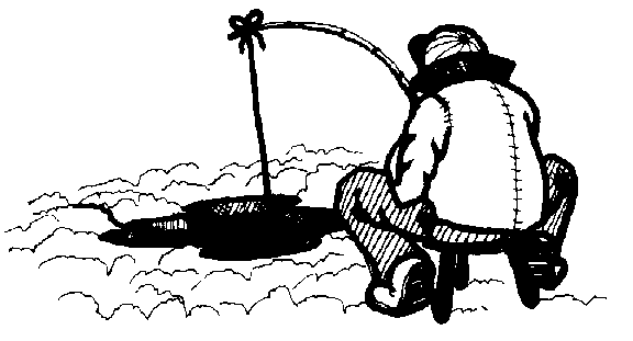 Fishing Clip Art Birthday | Clipart Libr-Fishing Clip Art Birthday | Clipart library - Free Clipart Images-6