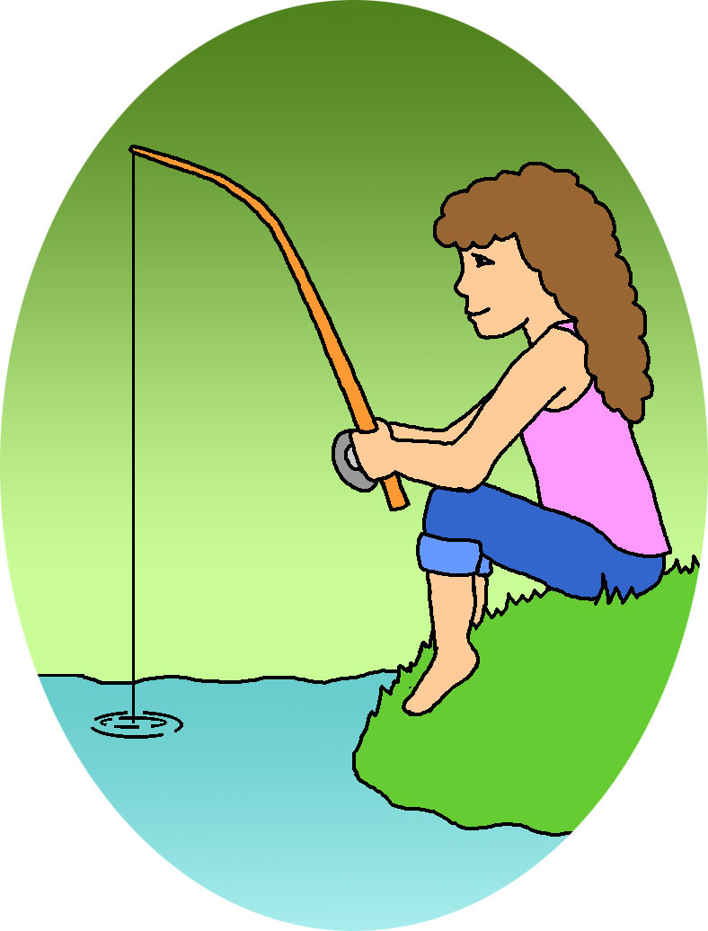 Fishing Clipart 9-Fishing clipart 9-9
