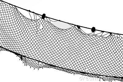 Fishing Net Clip Art Http Www Dreamstime-Fishing Net Clip Art Http Www Dreamstime Com Stock Images Fishing-5