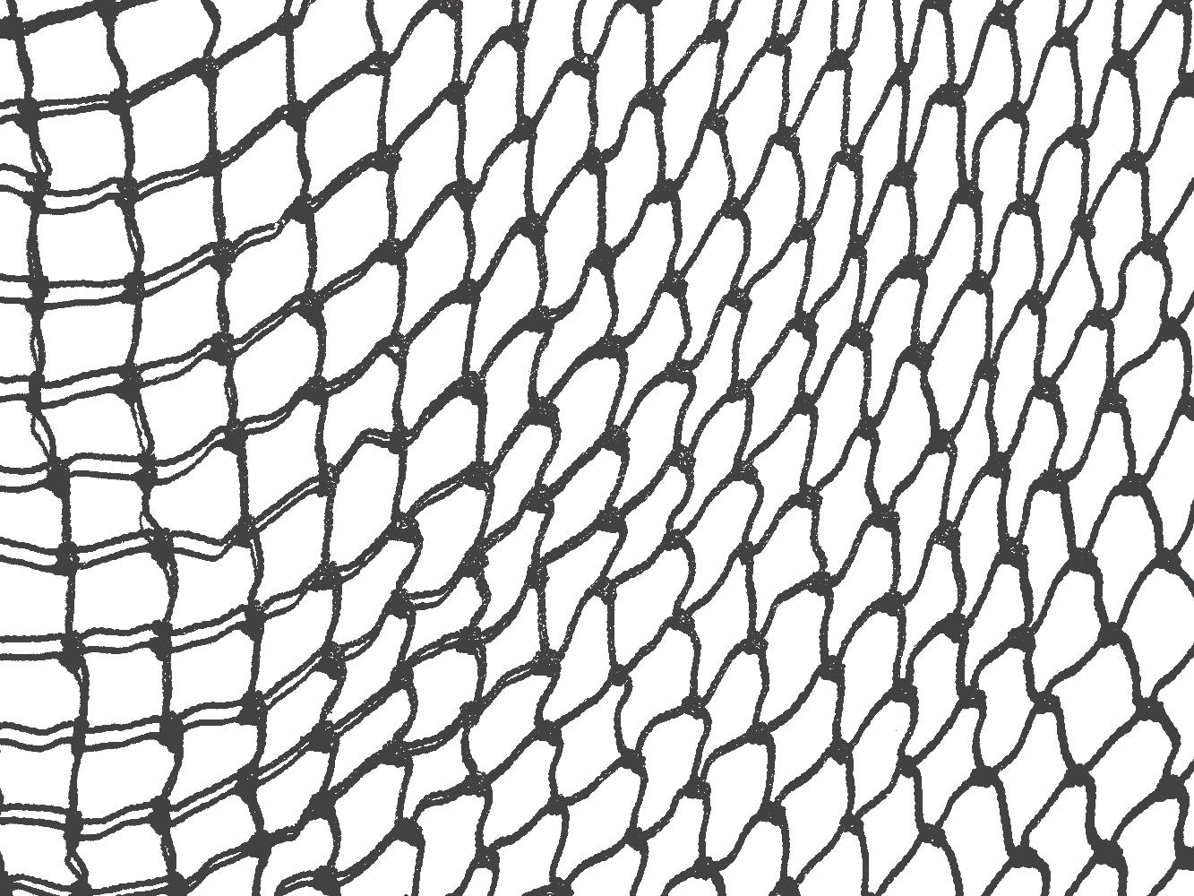 Fishing Net Clipart-Fishing Net Clipart-8