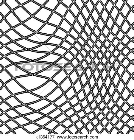 Fishing Net-fishing net-13