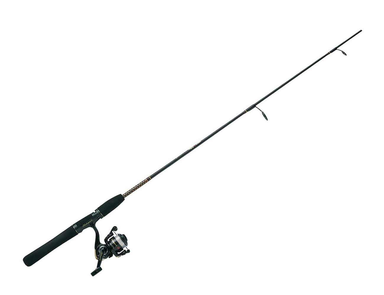 Fishing pole fishing rod clipart kiaavto 2 image