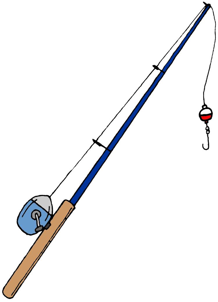 Fishing Pole Png 29875 Bytes-Fishing Pole Png 29875 Bytes-12