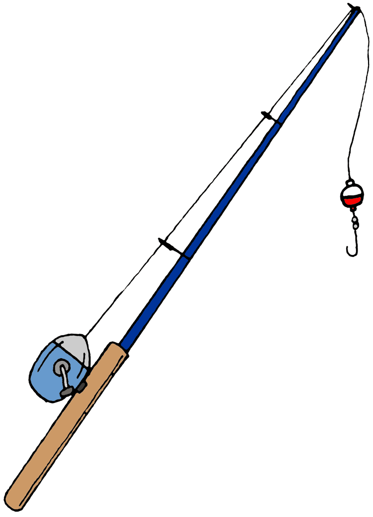 Fishing Pole Png 29875 Bytes-Fishing Pole Png 29875 Bytes-12