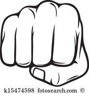 Fist-fist-7
