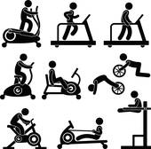 Fitness_icons; Gym Gymnasium Fitness Exe-Fitness_icons; Gym Gymnasium Fitness Exercise-7