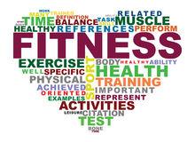 fitness-crossword-concept- .