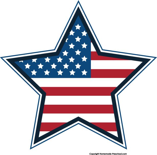 flag clipart-flag clipart-13