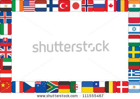 flag border.jpg .