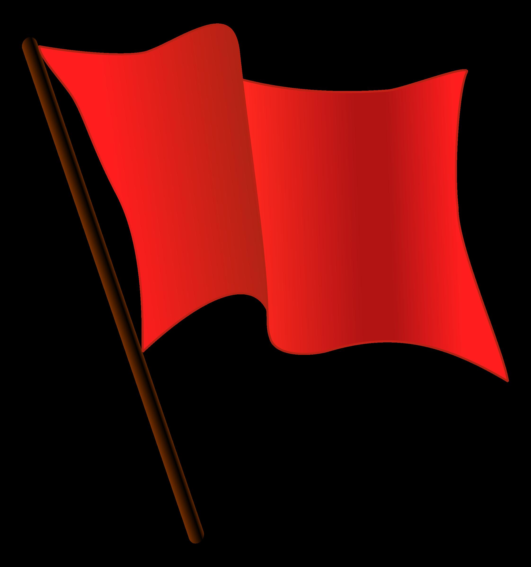 Flag Clip Art Free-Flag Clip Art Free-2