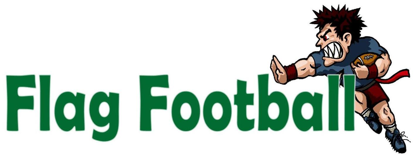 Flag football clipart free to use clip a-Flag football clipart free to use clip art resource-17