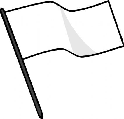Flags Clip Art-Flags Clip Art-18