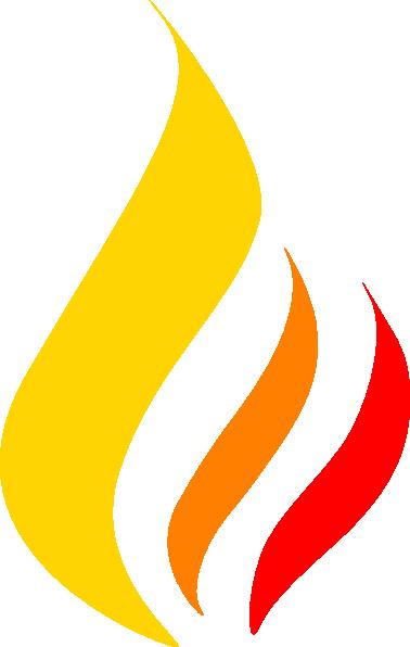 flame clipart images-flame clipart images-9