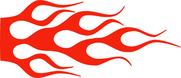 Flame Clipart-flame clipart-5