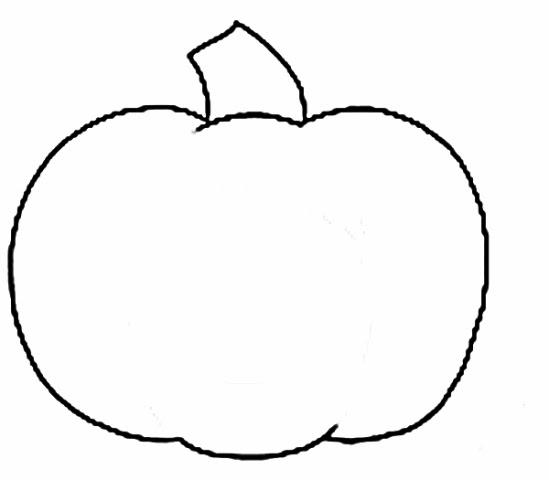 Flannel Friday Five Little Pumpkins-Flannel Friday Five Little Pumpkins-2