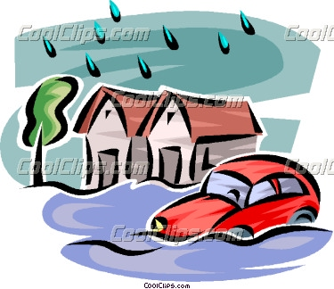 Flash Flood Clipart Images Pictures Becu-Flash Flood Clipart Images Pictures Becuo-4