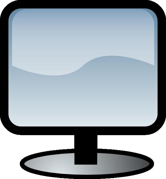 Flat Screen Clip Art At Clker Com Vector-Flat Screen Clip Art At Clker Com Vector Clip Art Online Royalty-13