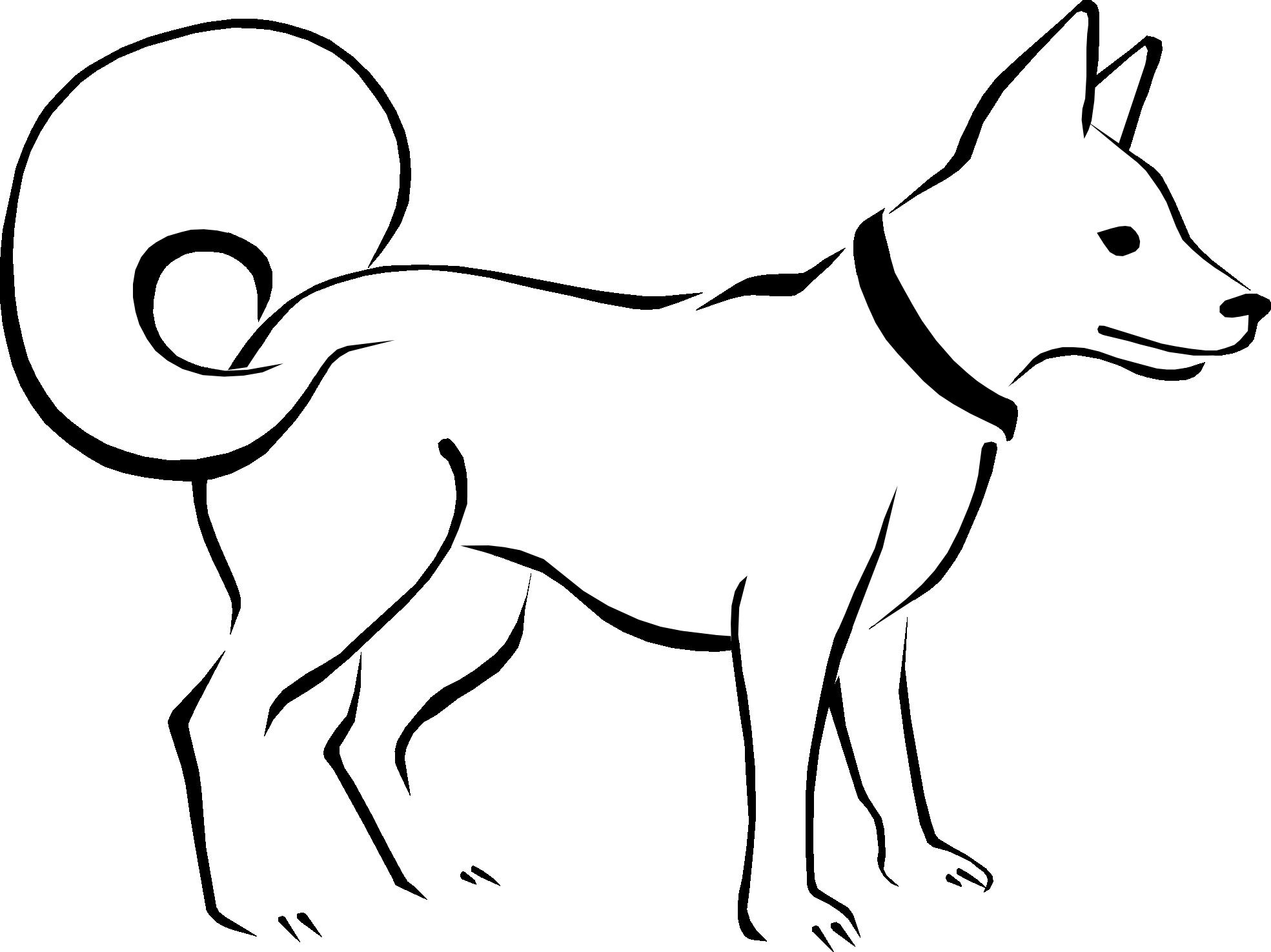 Flip Flops Clipart Black And White-flip flops clipart black and white-16