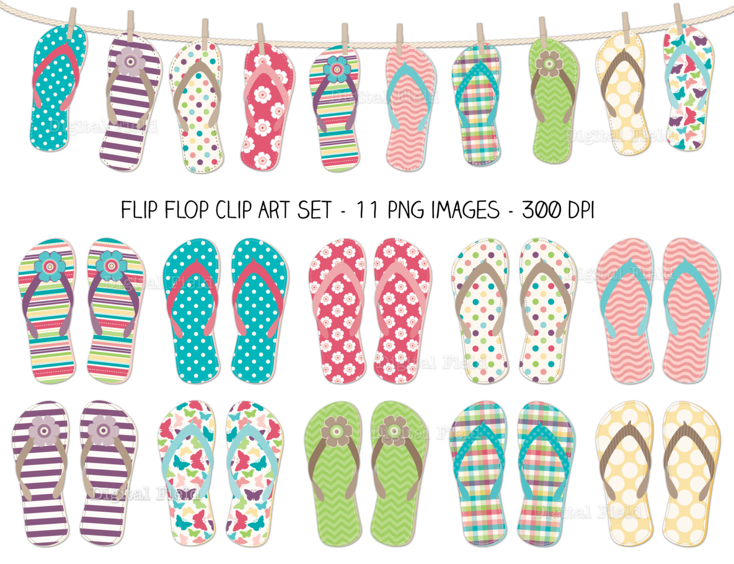 photo about Printable Clip Art identified as 101+ Printable Clip Artwork ClipartLook