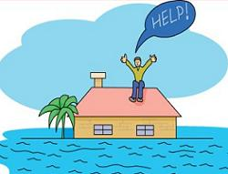 Flood Clipart-flood clipart-6