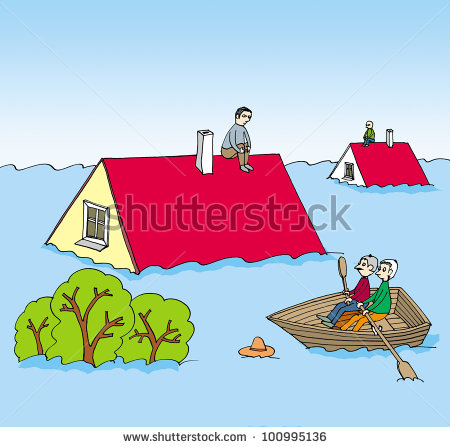 Flood Clipart-flood clipart-7