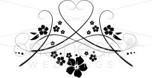Floral Design Clipart Flower Clipart