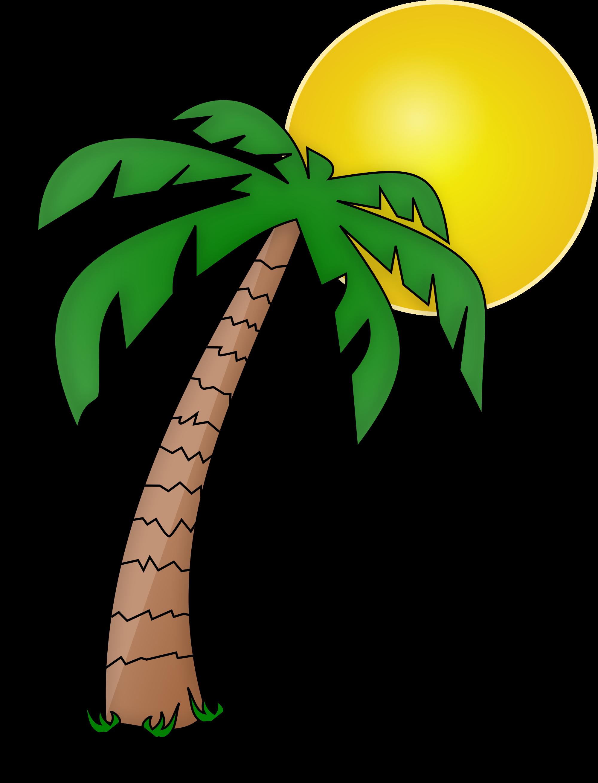 Florida sad sun clip art free clipart images