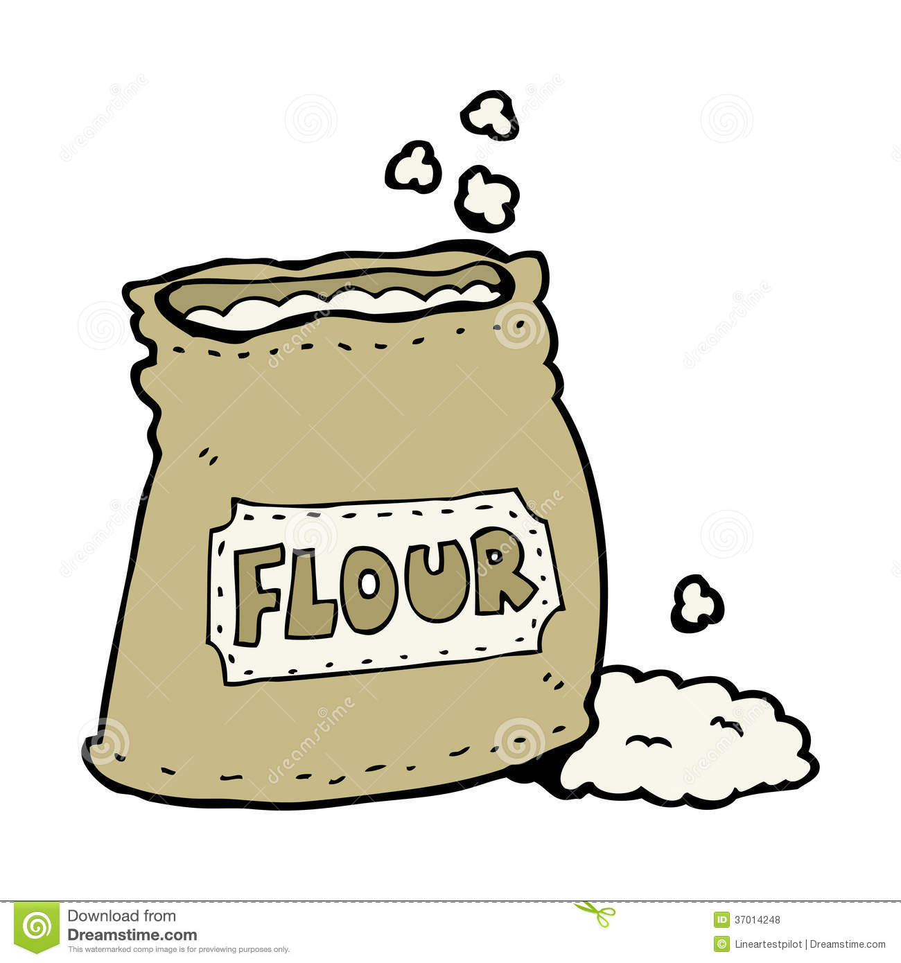 Flour Clipart; Flour Clipart; Flour Clipart; Flour Clipart