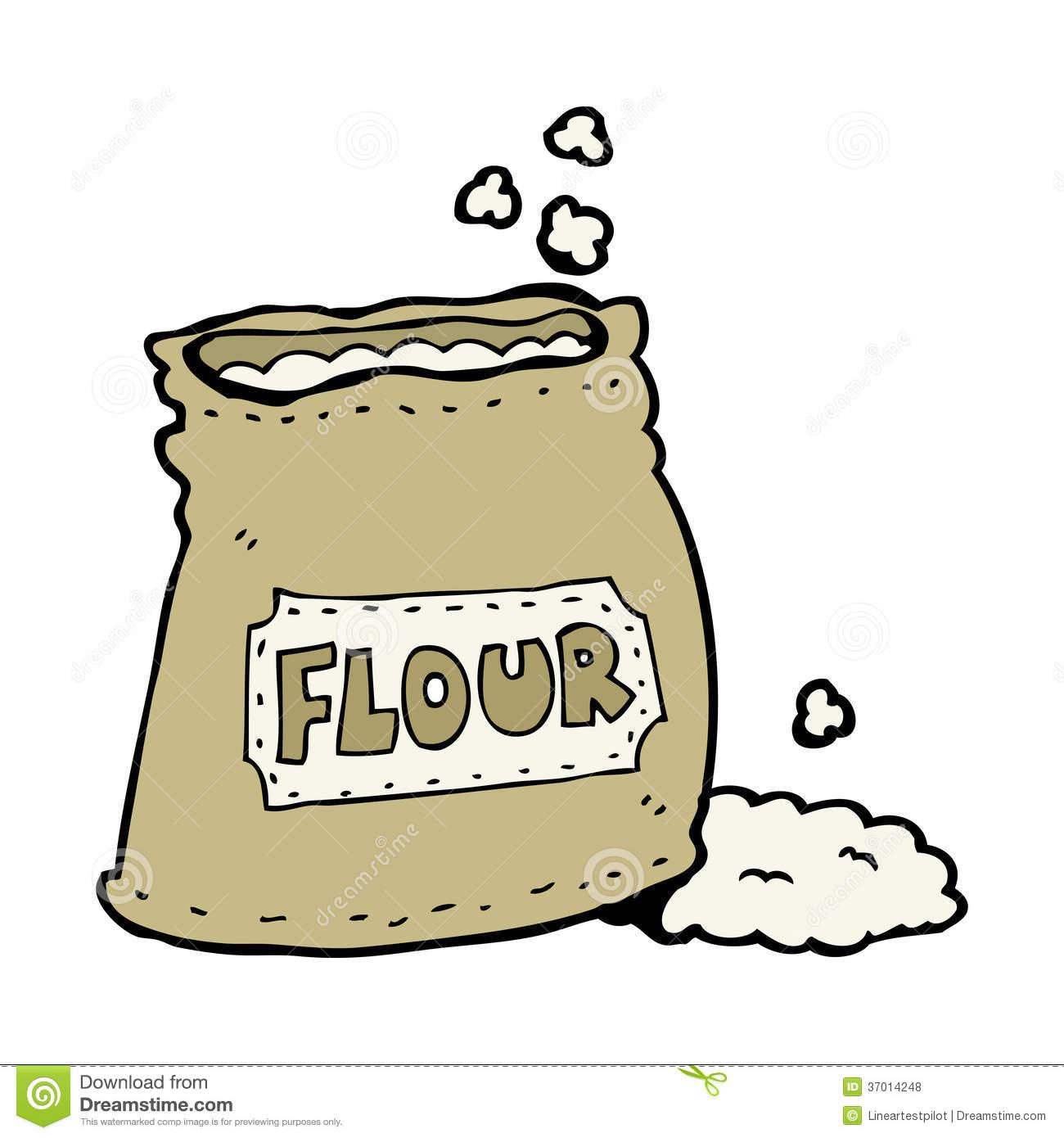 Flour Clipart; Flour Clipart; Flour Clipart; Flour Clipart
