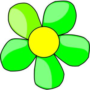 Flower Clipart-flower clipart-7