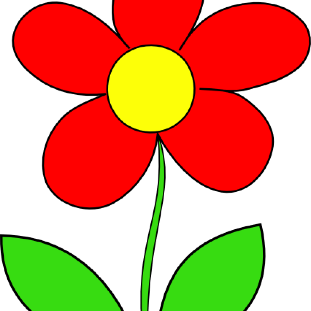 Flower Clipart (2)