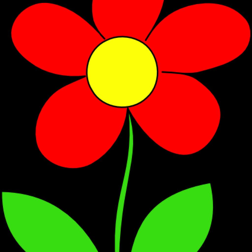 Flower Clipart (2)-Flower Clipart (2)-6