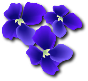 Flower Clipart Images Pictures Illustrations