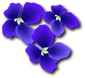 Flower Clipart Images Pictures Illustrat-Flower Clipart Images Pictures Illustrations-5