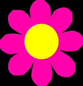 Flower Clipart u0026middot; free spring -Flower Clipart u0026middot; free spring clipart-1
