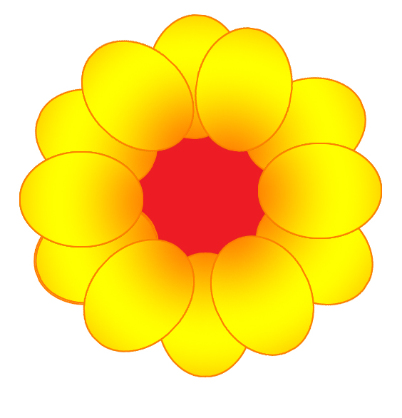 Flower Image Gallery - Useful Floral Cli-Flower Image Gallery - Useful Floral Clip Art-3