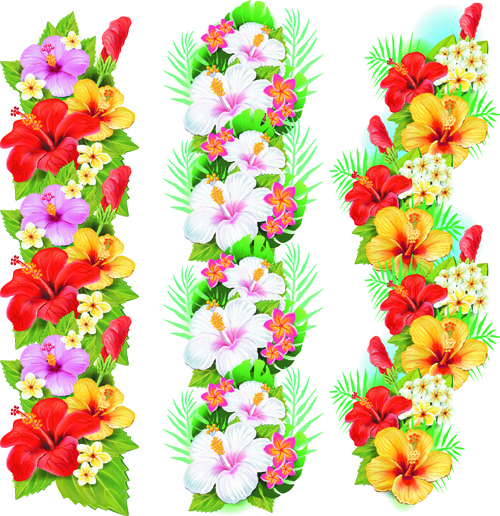Flower border clip art free vector download (215,595 Free vector) for  commercial use. format: ai, eps, cdr, svg vector illustration graphic art  design