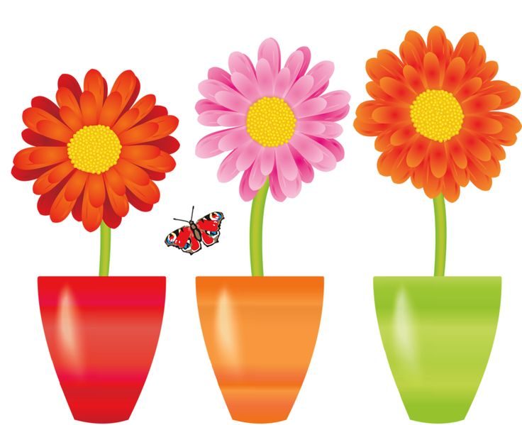 Art Flowers, Stenciling, Clip Art, Moldings, Illustrations, Artificial  Flowers