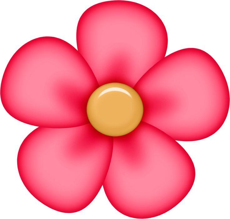 ●u2022u2022°u203f✿u2040F - Flower Clipart Images