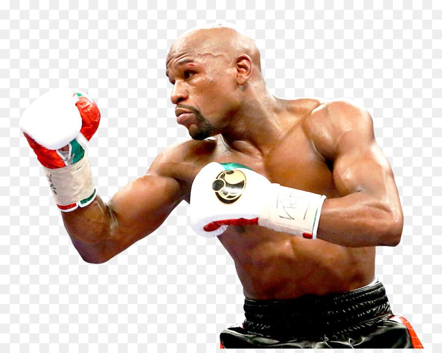 Floyd Mayweather Jr. vs. Conor McGregor -Floyd Mayweather Jr. vs. Conor McGregor Professional boxing T-shirt Boxing  glove - Floyd Mayweather-11